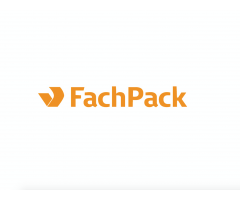 Resinex attends FachPack 2019